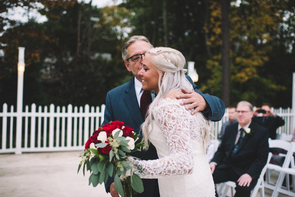 Poconos Wedding Photographer - Swackhamer-521.jpg