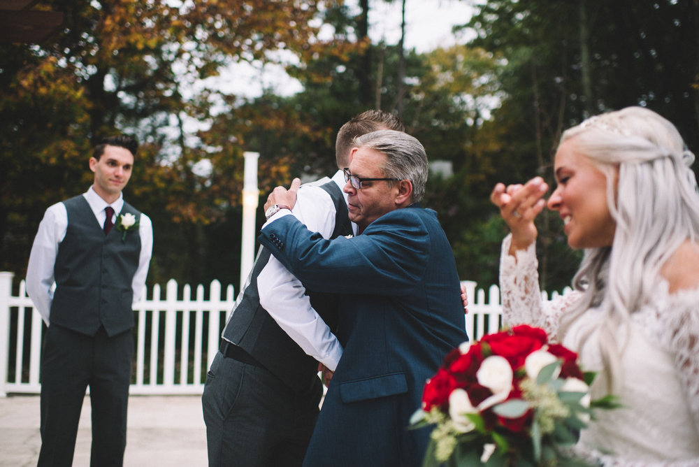 Poconos Wedding Photographer - Swackhamer-524.jpg