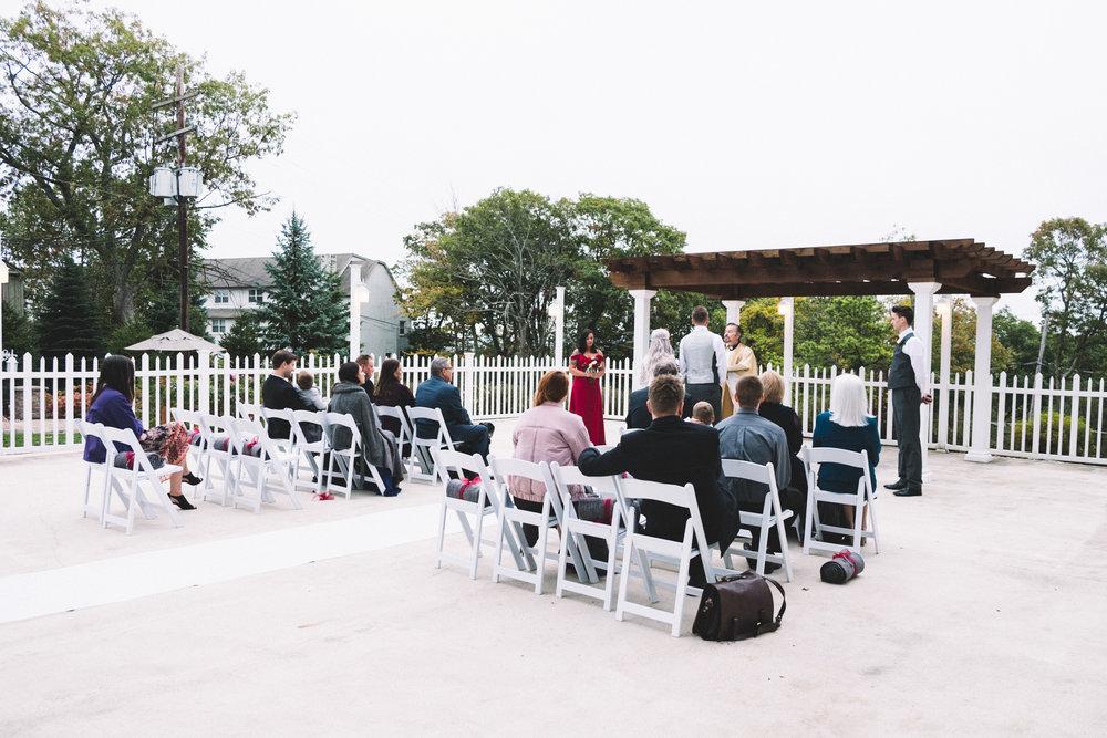 Poconos Wedding Photographer - Swackhamer-530.jpg