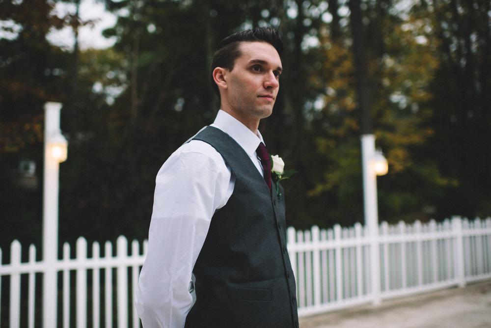 Poconos Wedding Photographer - Swackhamer-538.jpg