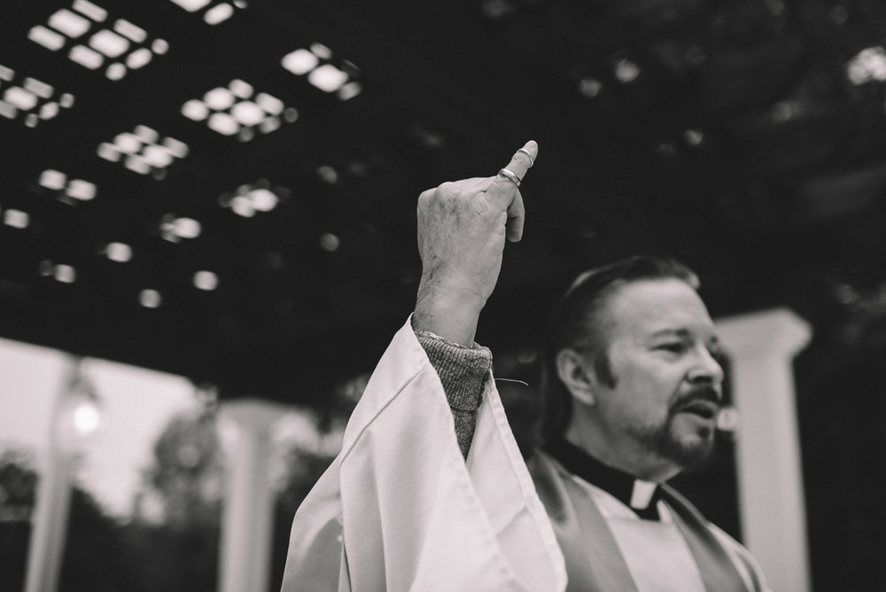 Poconos Wedding Photographer - Swackhamer-561.jpg