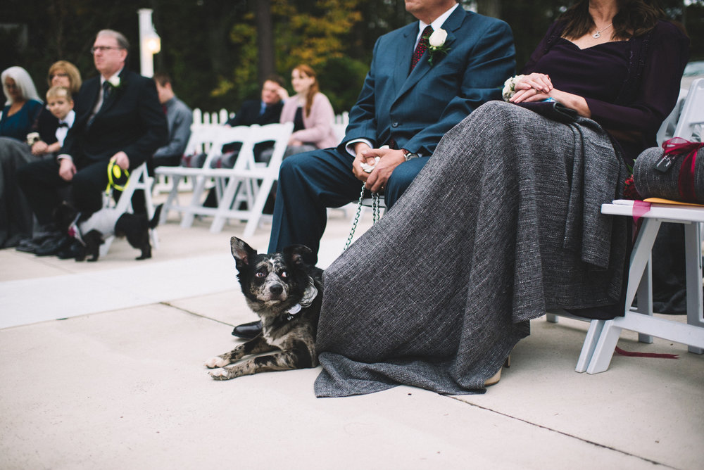 Poconos Wedding Photographer - Swackhamer-557.jpg