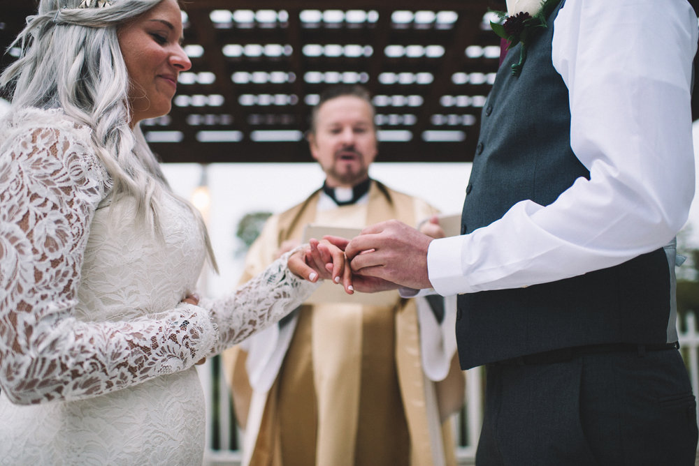 Poconos Wedding Photographer - Swackhamer-565.jpg