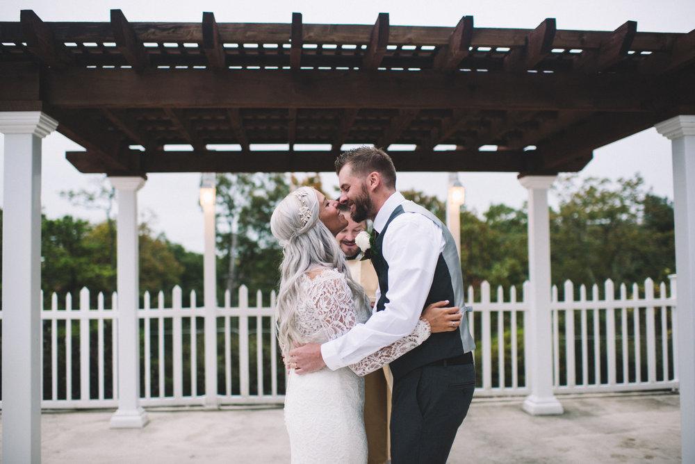 Poconos Wedding Photographer - Swackhamer-585.jpg