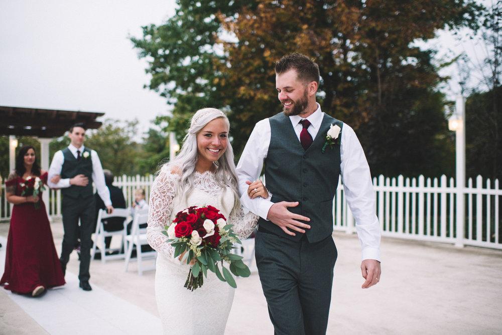 Poconos Wedding Photographer - Swackhamer-596.jpg