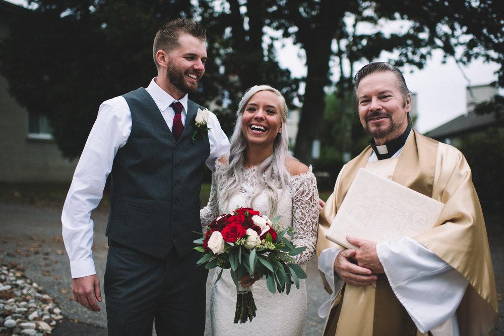 Poconos Wedding Photographer - Swackhamer-606.jpg