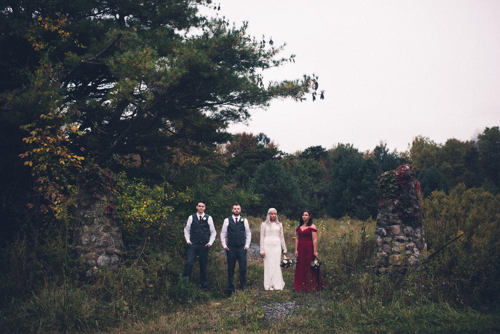 Poconos Wedding Photographer - Swackhamer-679.jpg
