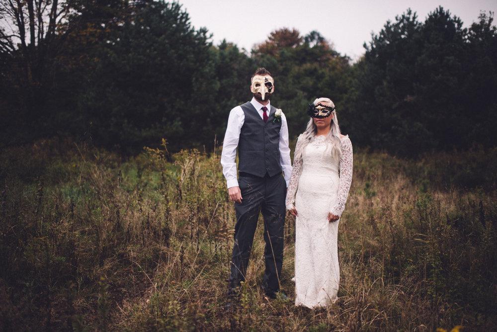 Poconos Wedding Photographer - Swackhamer-685.jpg