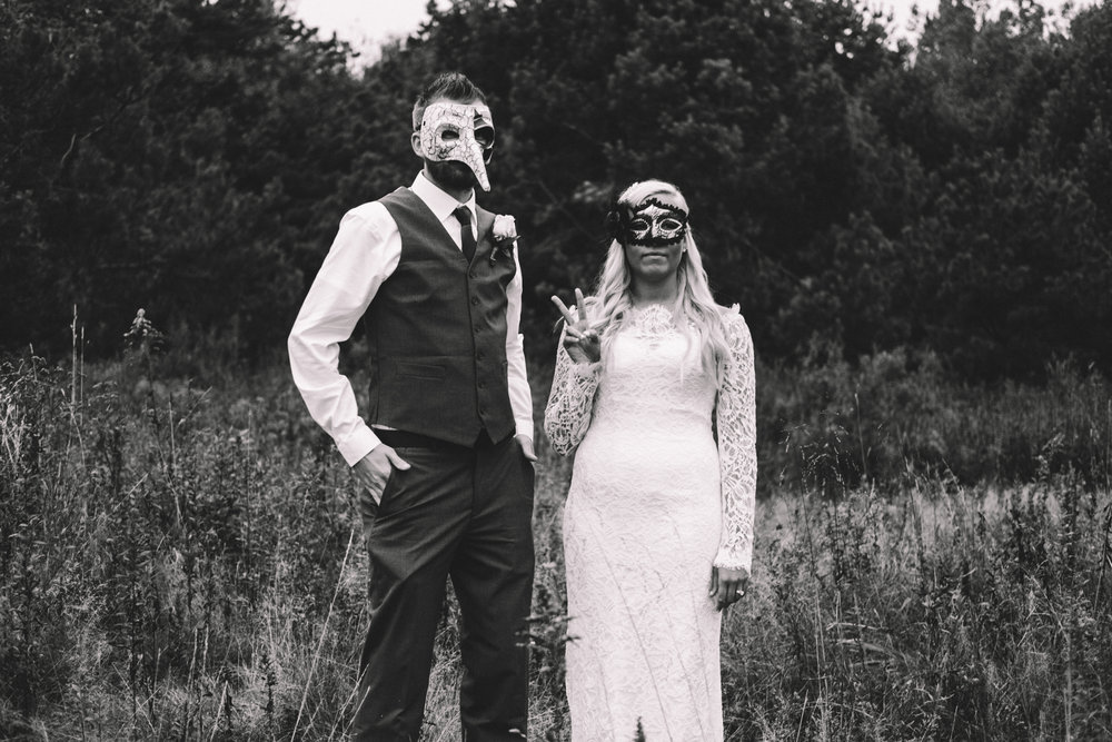 Poconos Wedding Photographer - Swackhamer-687.jpg