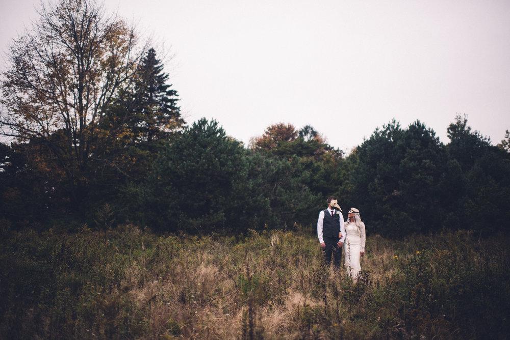 Poconos Wedding Photographer - Swackhamer-699.jpg
