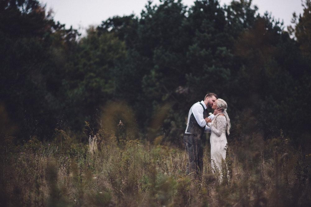 Poconos Wedding Photographer - Swackhamer-723.jpg