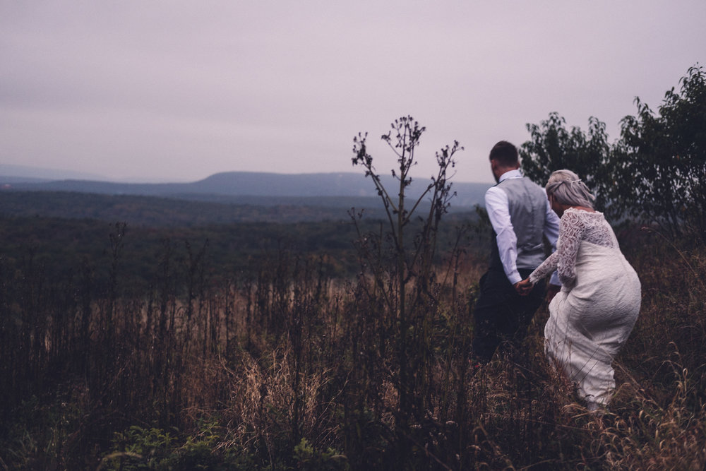 Poconos Wedding Photographer - Swackhamer-742.jpg