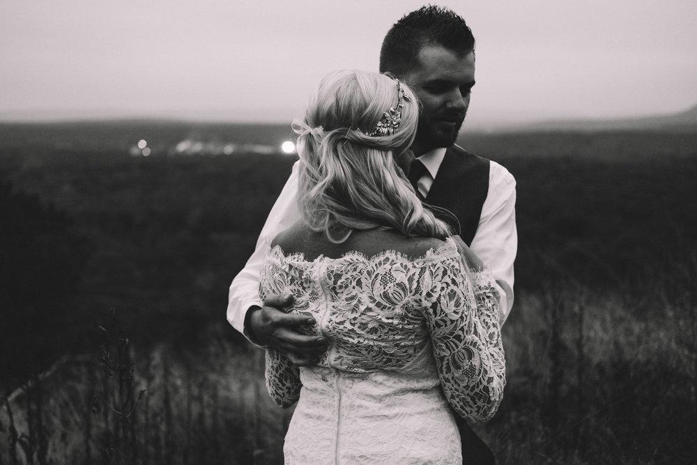Poconos Wedding Photographer - Swackhamer-761.jpg