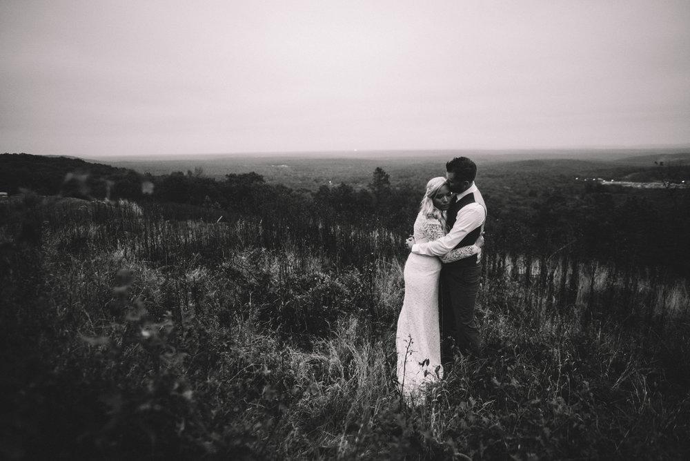 Poconos Wedding Photographer - Swackhamer-767.jpg