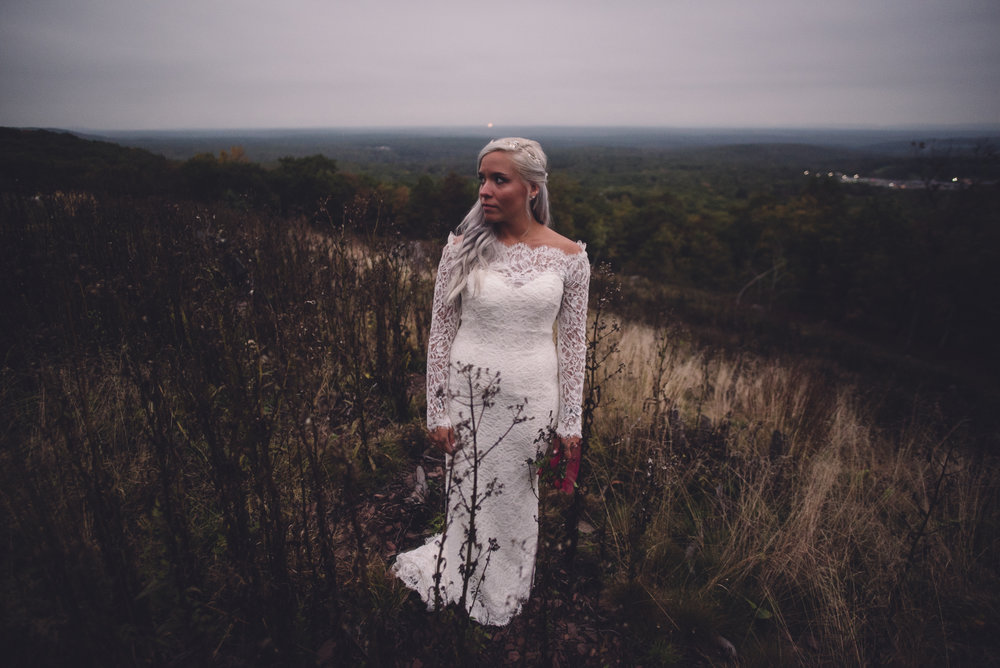 Poconos Wedding Photographer - Swackhamer-774.jpg