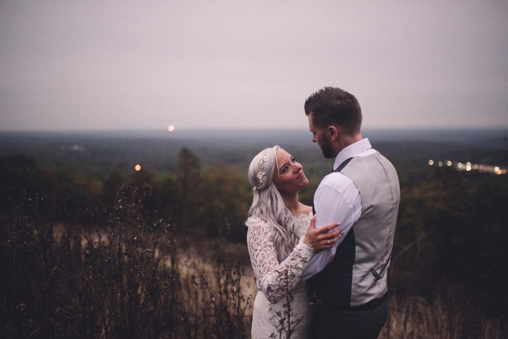 Poconos Wedding Photographer - Swackhamer-802.jpg