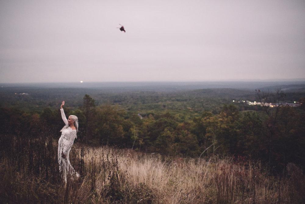 Poconos Wedding Photographer - Swackhamer-786.jpg
