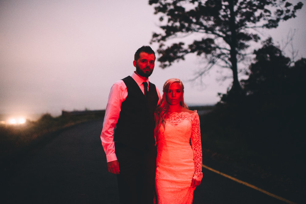 Poconos Wedding Photographer - Swackhamer-815.jpg