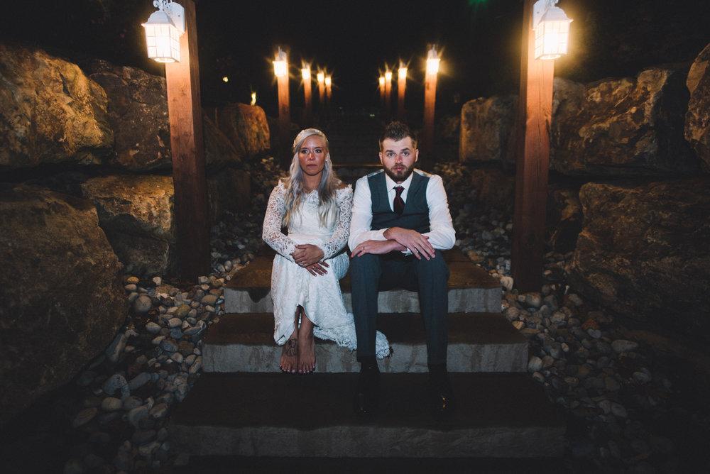 Poconos Wedding Photographer - Swackhamer-889.jpg