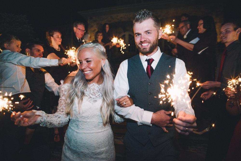 Poconos Wedding Photographer - Swackhamer-883.jpg