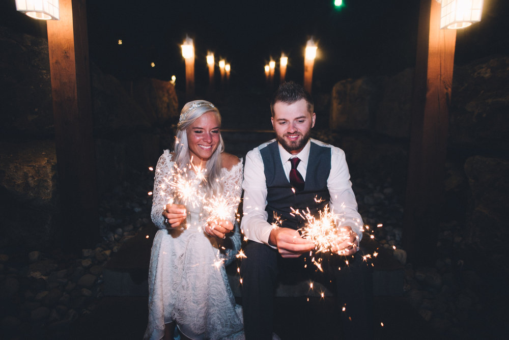 Poconos Wedding Photographer - Swackhamer-893.jpg