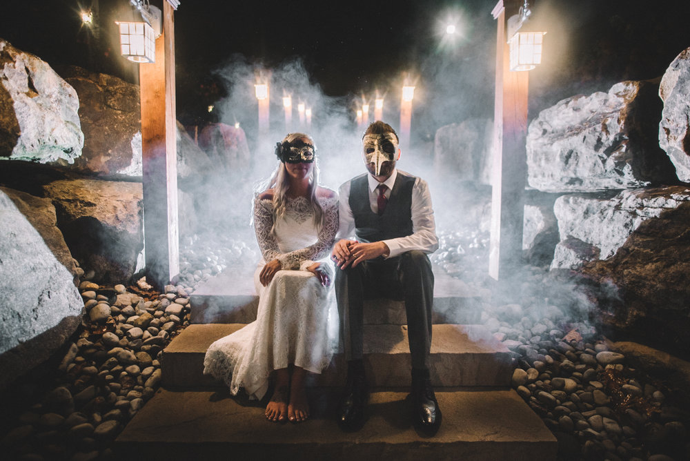 Poconos Wedding Photographer - Swackhamer-933.jpg