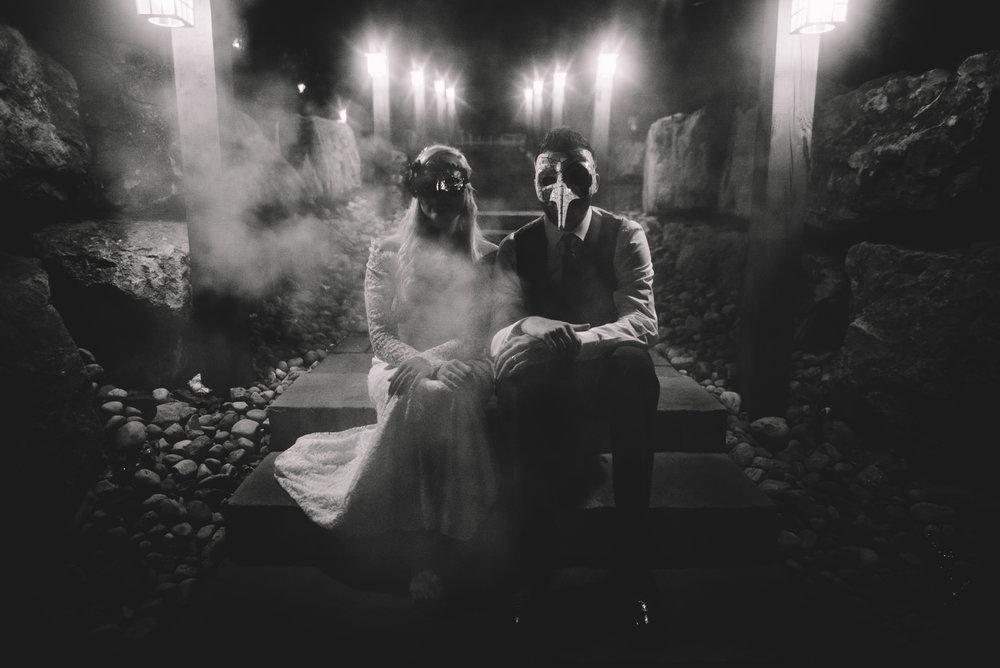 Poconos Wedding Photographer - Swackhamer-936.jpg