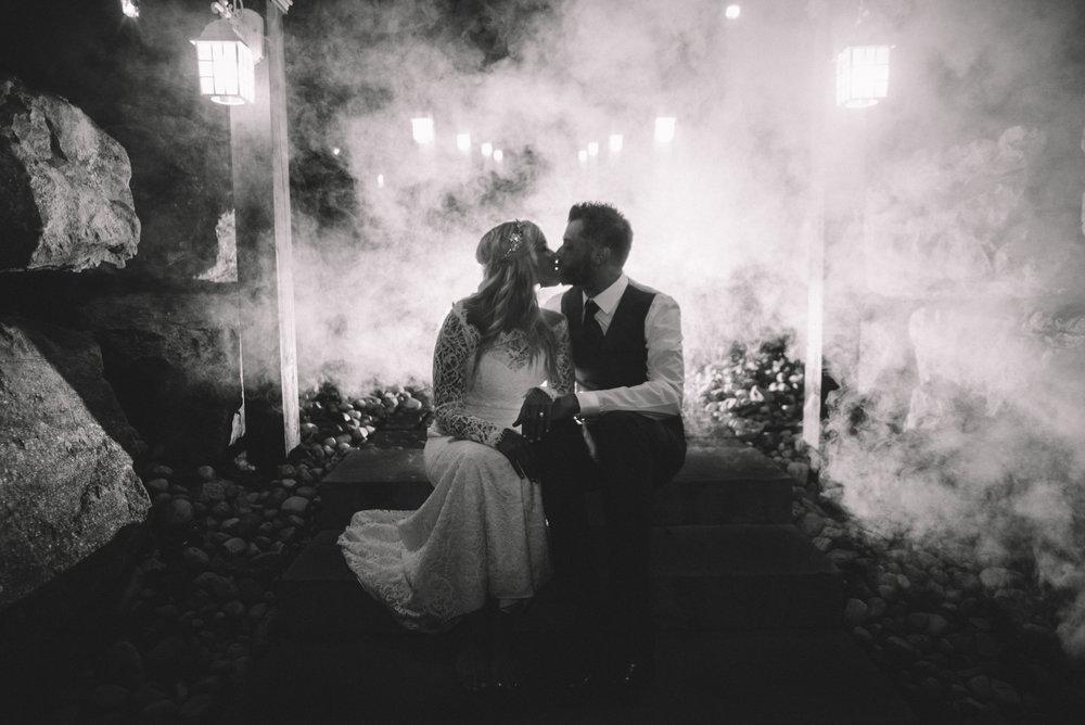 Poconos Wedding Photographer - Swackhamer-940.jpg