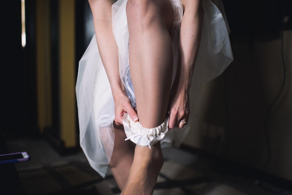 Pittsburgh Elopement Wedding Photographer - Carnegie Museum - Olya Tyler82.jpg