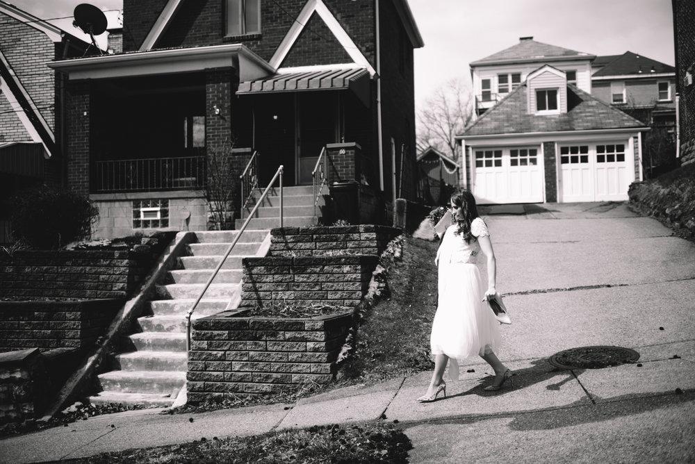 Pittsburgh Elopement Wedding Photographer - Carnegie Museum - Olya Tyler102.jpg