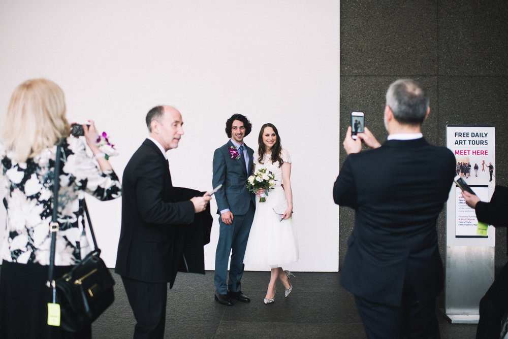 Pittsburgh Elopement Wedding Photographer - Carnegie Museum - Olya Tyler197.jpg