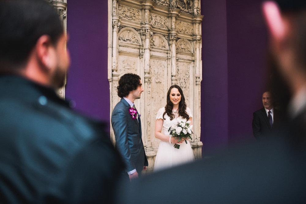 Pittsburgh Elopement Wedding Photographer - Carnegie Museum - Olya Tyler214.jpg