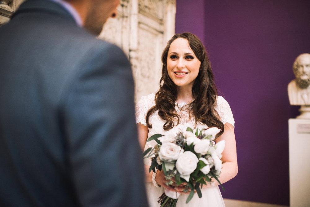 Pittsburgh Elopement Wedding Photographer - Carnegie Museum - Olya Tyler227.jpg