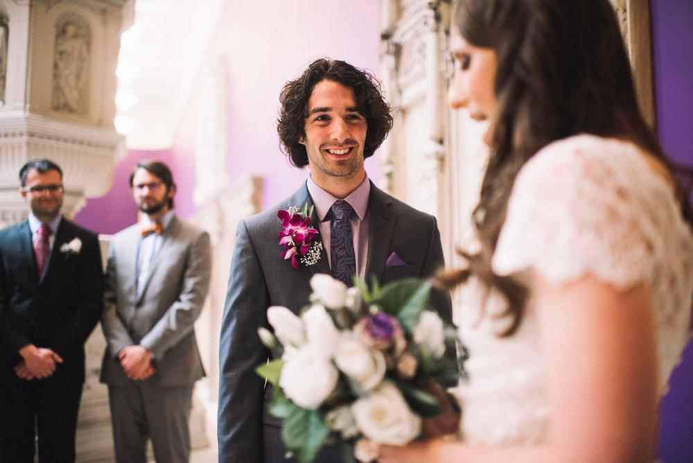 Pittsburgh Elopement Wedding Photographer - Carnegie Museum - Olya Tyler229.jpg