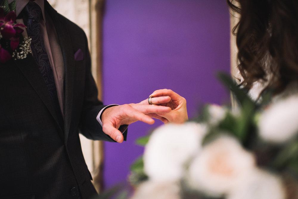 Pittsburgh Elopement Wedding Photographer - Carnegie Museum - Olya Tyler239.jpg