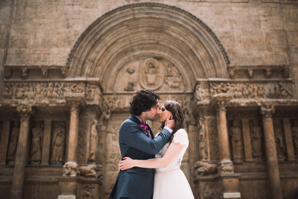 Pittsburgh Elopement Wedding Photographer - Carnegie Museum - Olya Tyler289.jpg