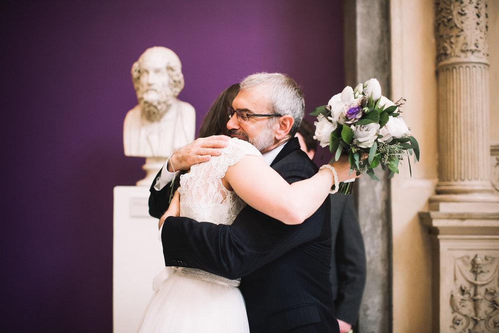 Pittsburgh Elopement Wedding Photographer - Carnegie Museum - Olya Tyler266.jpg