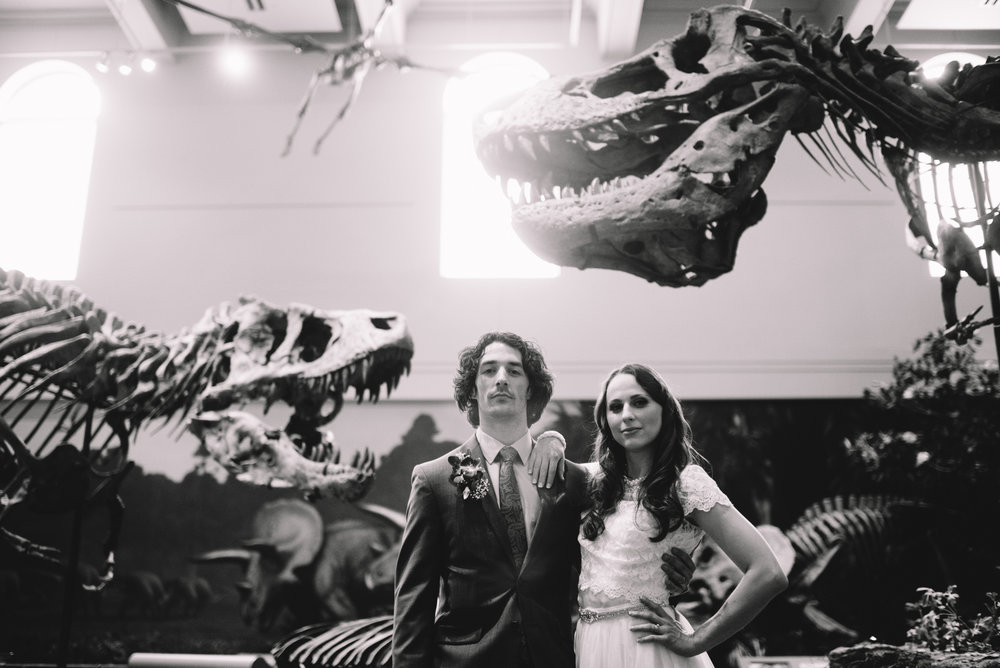 Pittsburgh Elopement Wedding Photographer - Carnegie Museum - Olya Tyler304.jpg