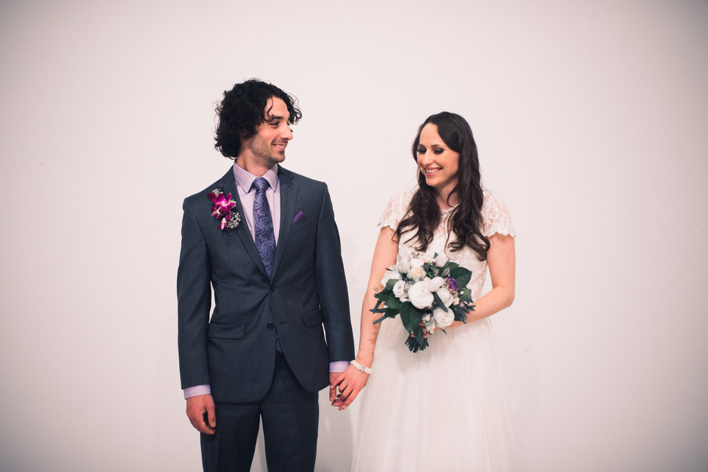 Pittsburgh Elopement Wedding Photographer - Carnegie Museum - Olya Tyler329.jpg