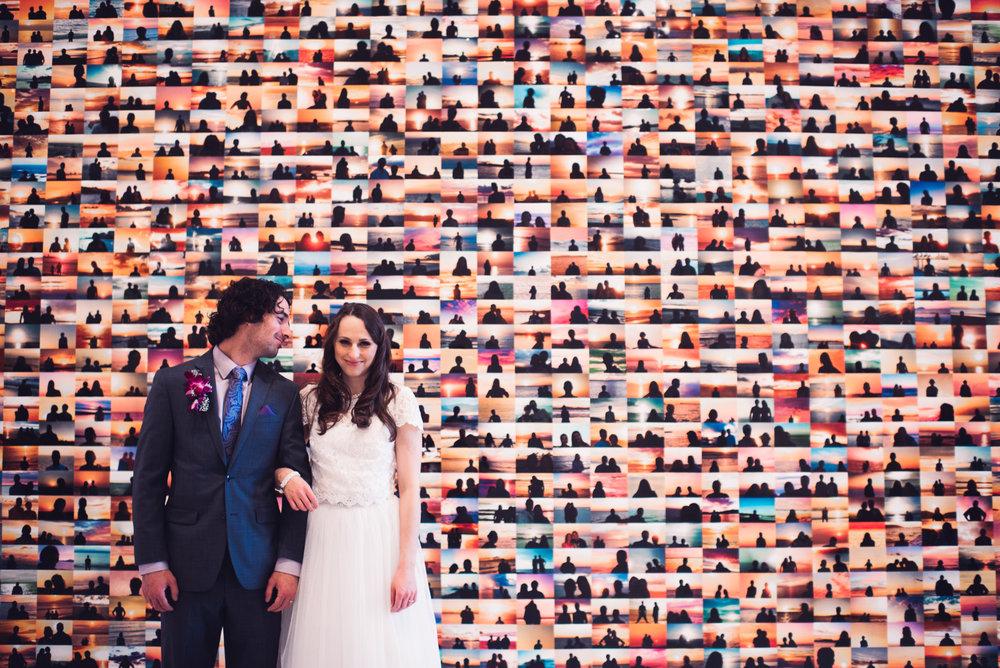 Pittsburgh Elopement Wedding Photographer - Carnegie Museum - Olya Tyler346.jpg