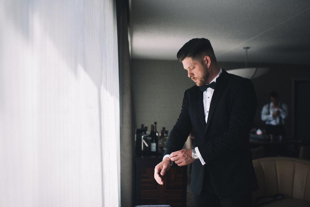 Pittsburgh Pennsylvania New York NYC Wedding Photographer Photojournalist Luxury Downtown Opera - Stirpe 297.jpg