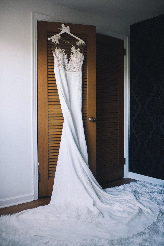 Pittsburgh Pennsylvania New York NYC Wedding Photographer Photojournalist Luxury Downtown Opera - Stirpe 419.jpg
