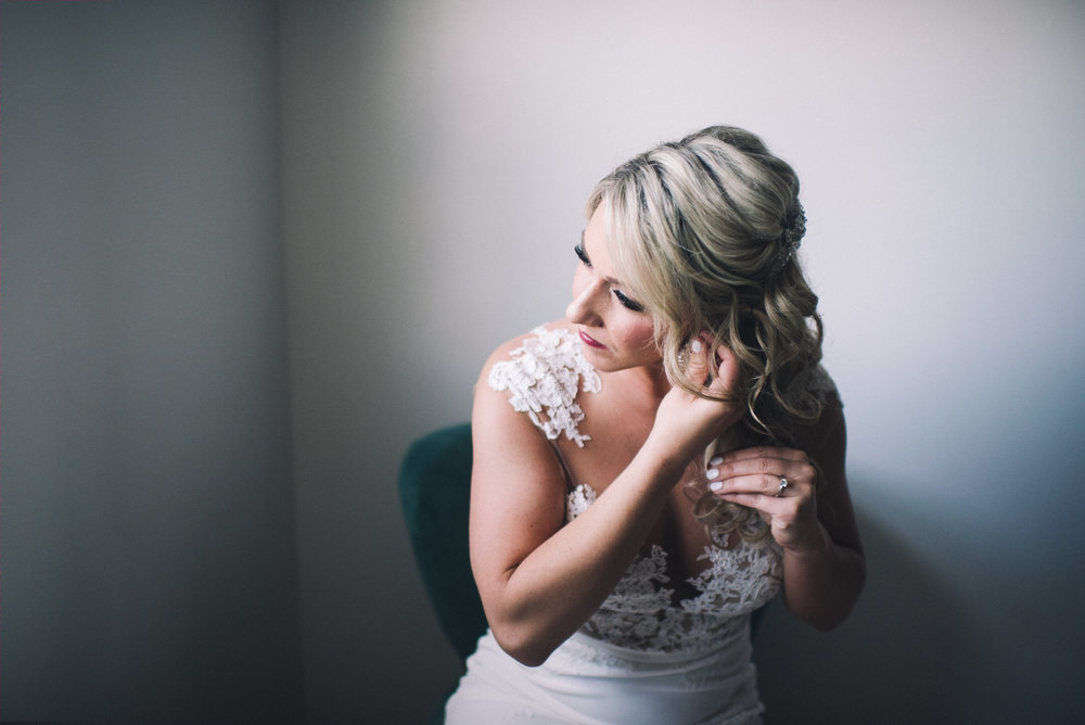Pittsburgh Pennsylvania New York NYC Wedding Photographer Photojournalist Luxury Downtown Opera - Stirpe 454.jpg