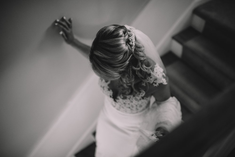 Pittsburgh Pennsylvania New York NYC Wedding Photographer Photojournalist Luxury Downtown Opera - Stirpe 489.jpg