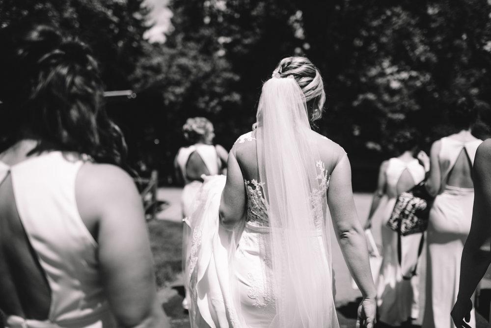 Pittsburgh Pennsylvania New York NYC Wedding Photographer Photojournalist Luxury Downtown Opera - Stirpe 515.jpg