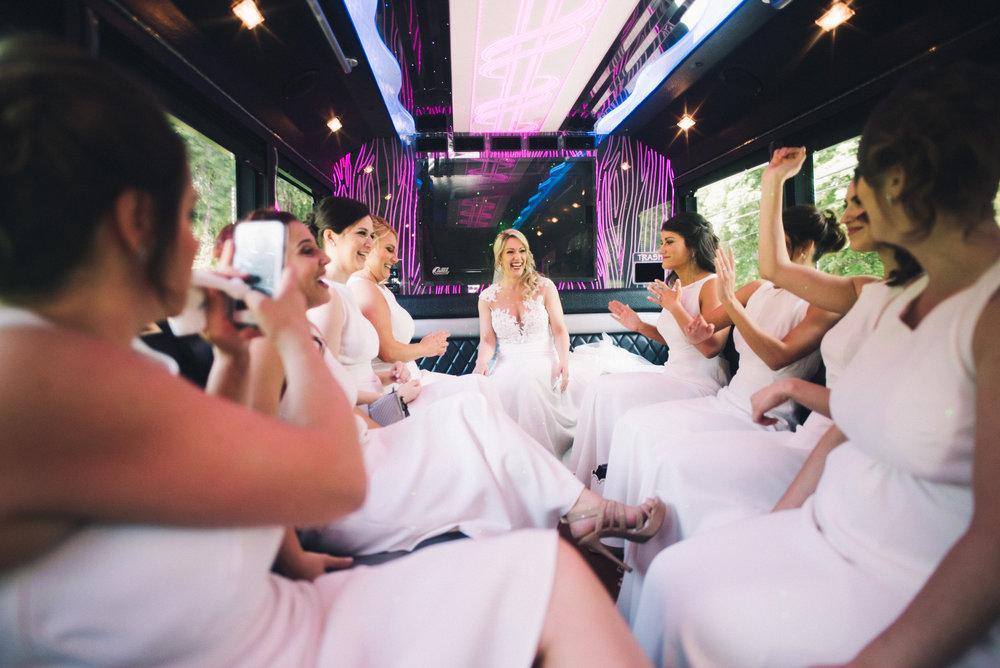 Pittsburgh Pennsylvania New York NYC Wedding Photographer Photojournalist Luxury Downtown Opera - Stirpe 527.jpg