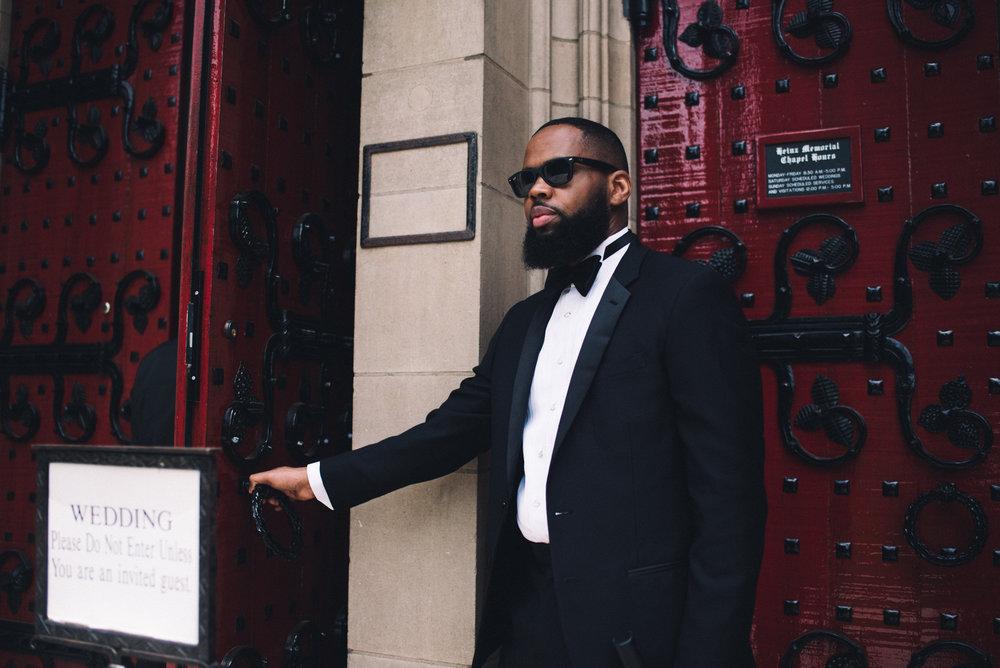 Pittsburgh Pennsylvania New York NYC Wedding Photographer Photojournalist Luxury Downtown Opera - Stirpe 572.jpg