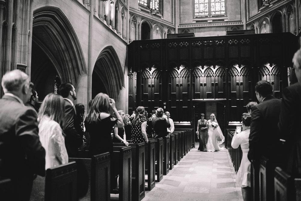 Pittsburgh Pennsylvania New York NYC Wedding Photographer Photojournalist Luxury Downtown Opera - Stirpe 653.jpg