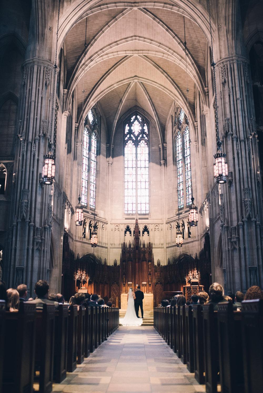 Pittsburgh Pennsylvania New York NYC Wedding Photographer Photojournalist Luxury Downtown Opera - Stirpe 673.jpg