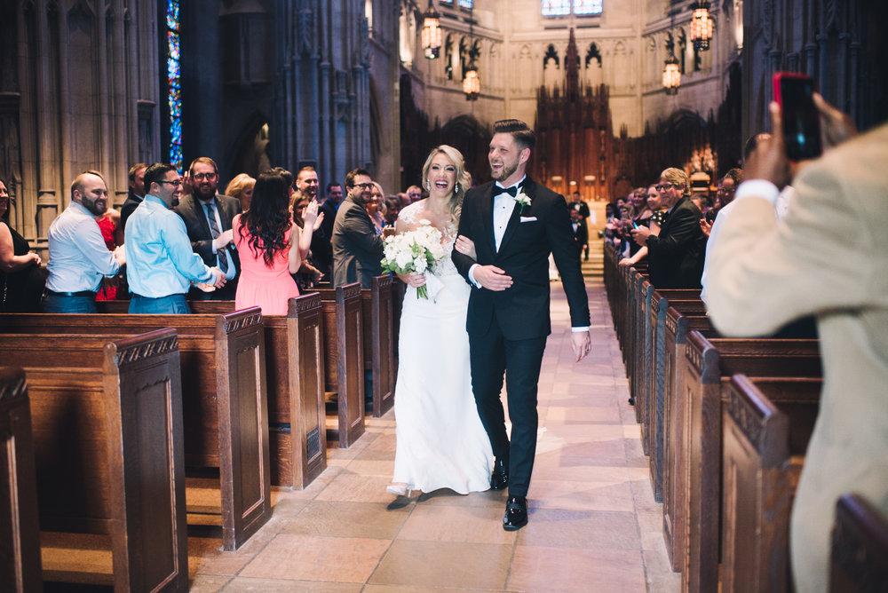 Pittsburgh Pennsylvania New York NYC Wedding Photographer Photojournalist Luxury Downtown Opera - Stirpe 717.jpg